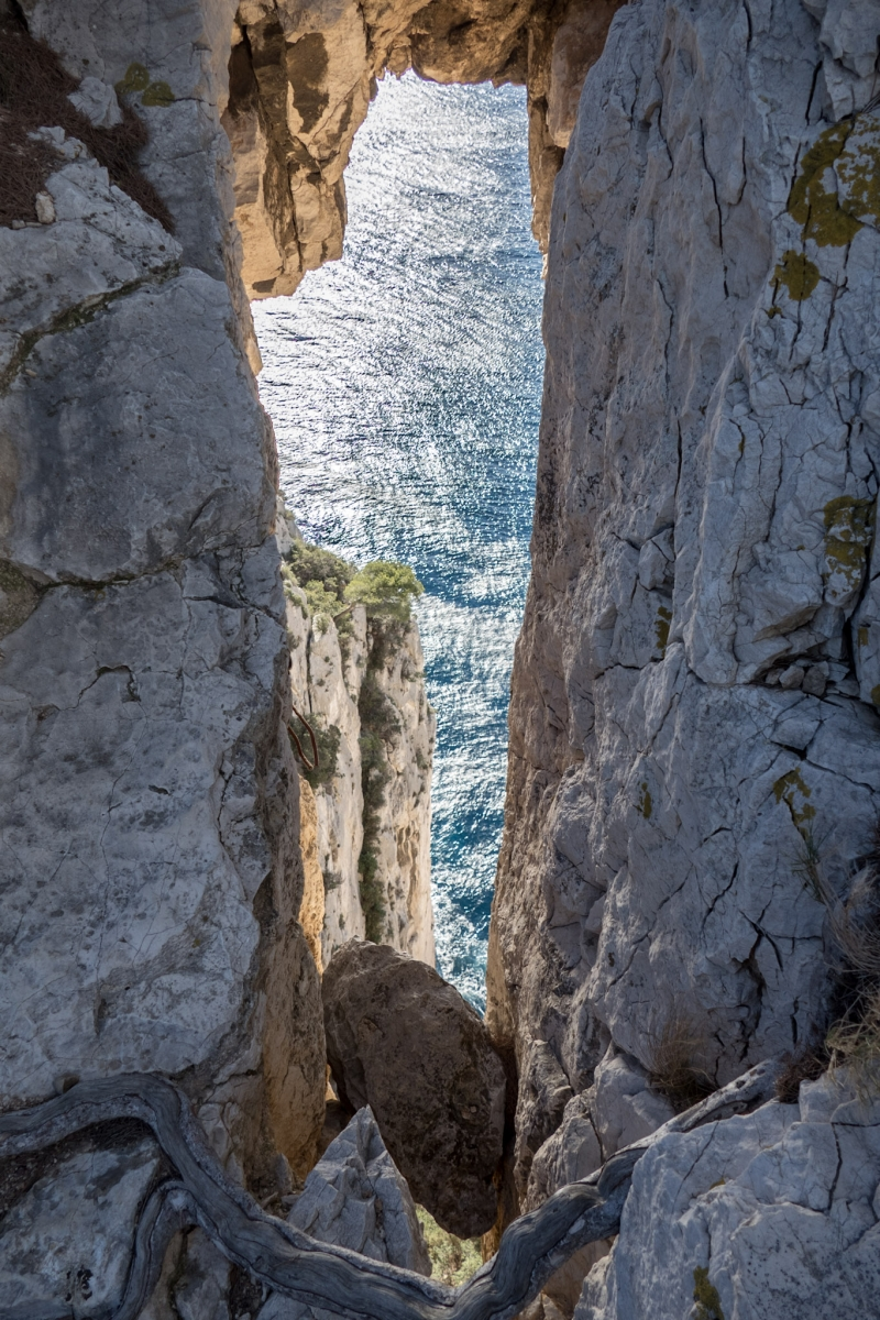 15-121116_Yann_Calanques_Vertical_64-HDR