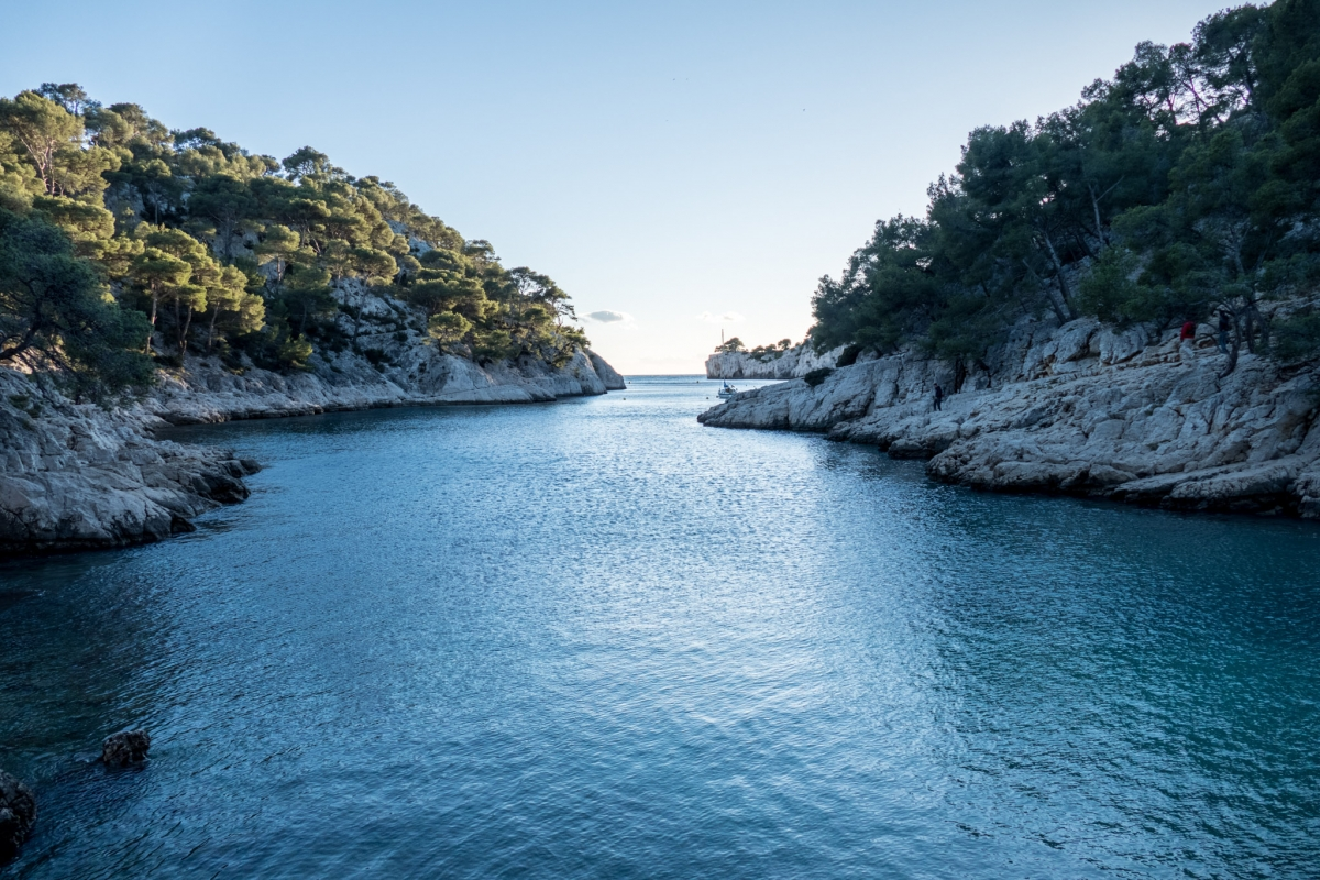 20-121116_Yann_Calanques_Vertical_115-HDR