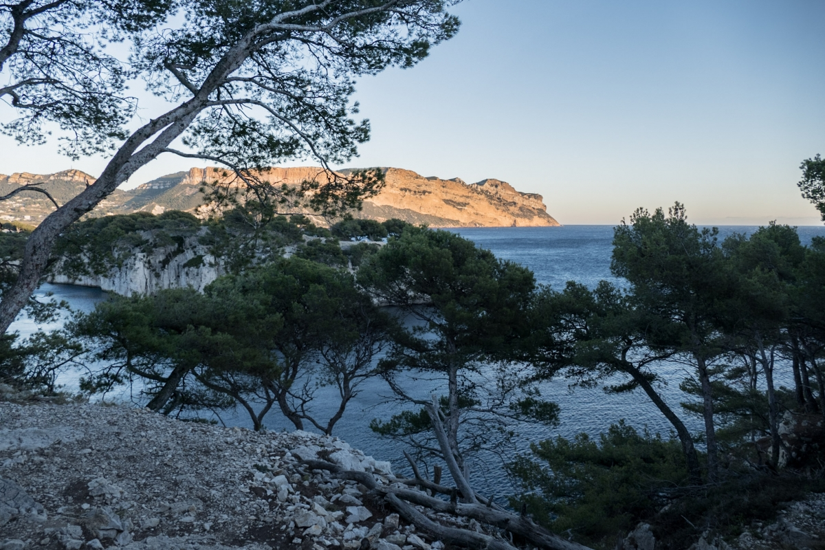 22-121116_Yann_Calanques_Vertical_124-HDR