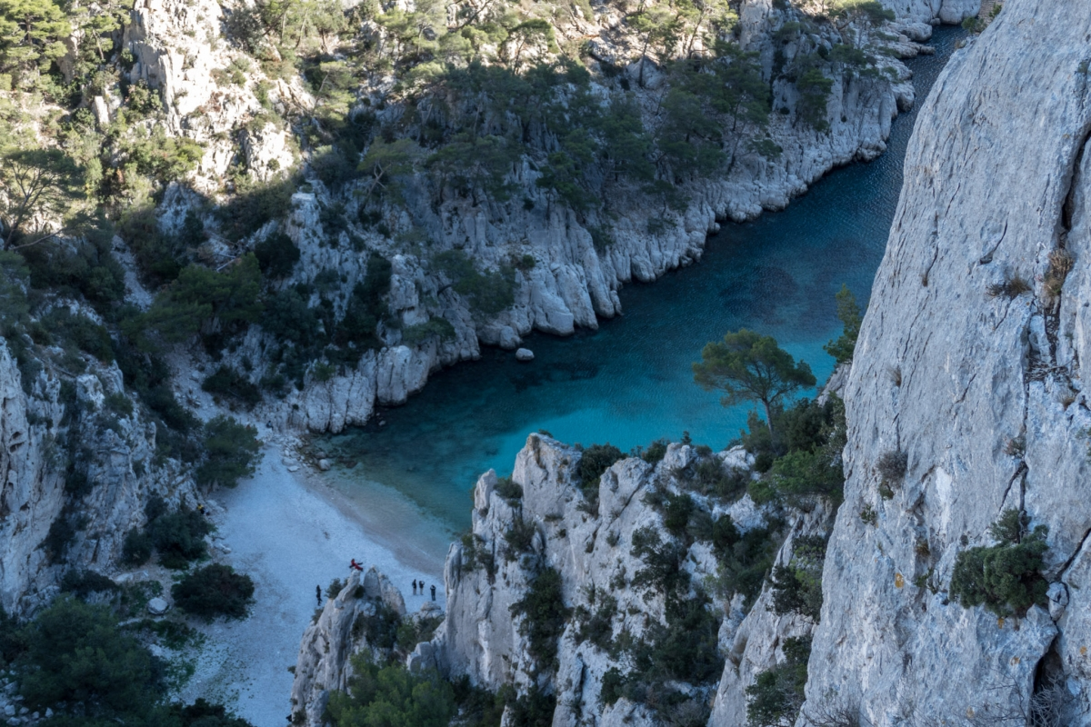 4-121116_Yann_Calanques_Vertical_14