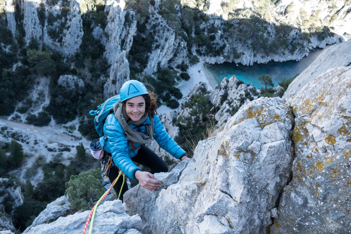 8-121116_Yann_Calanques_Vertical_46