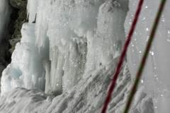 180120_21-VerticalCascadeCeillac-43
