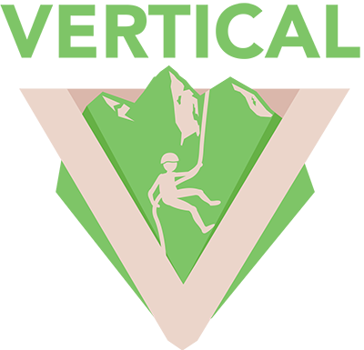 Vertical