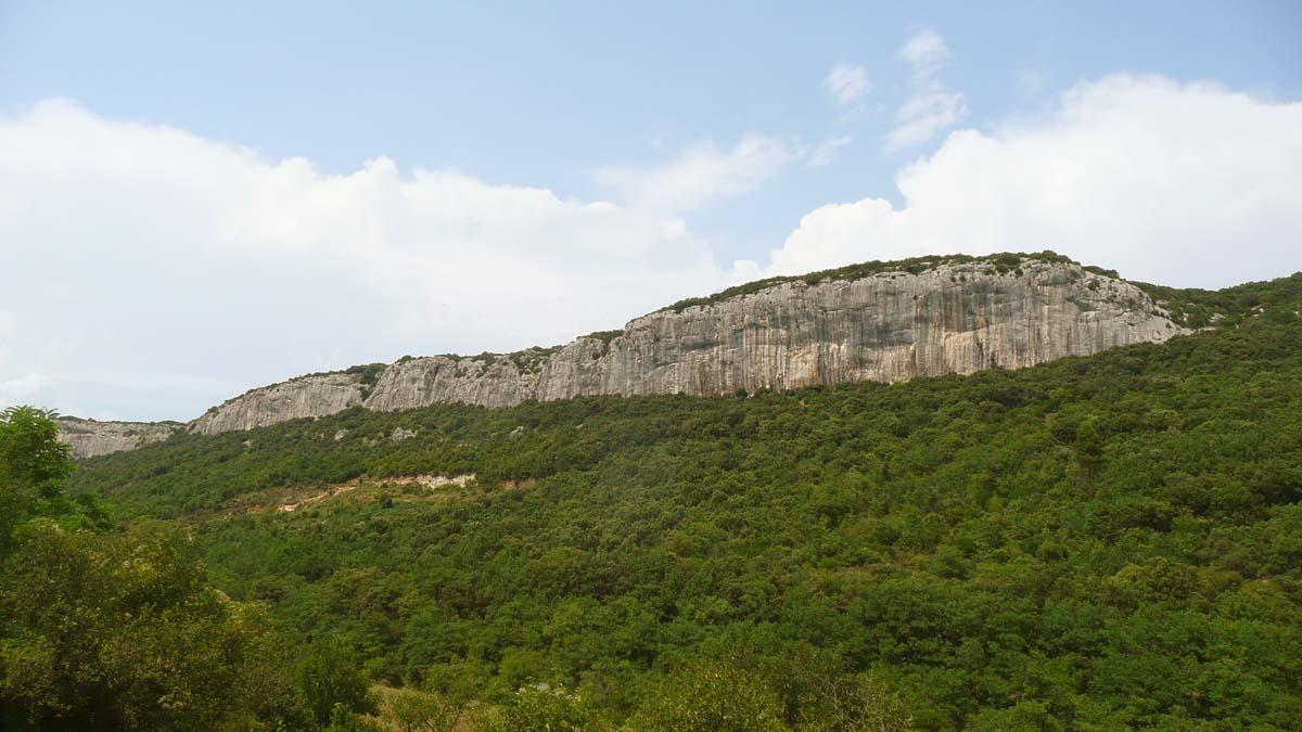 Week end (pas si) zen à Générargues - Seynes & Colias