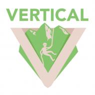 Vertical A